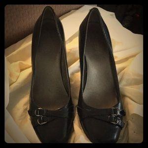 Me Too brand shoes